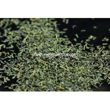 Chá verde hangzhou