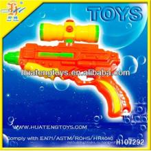 Продажа моделей водяных пушек H107292