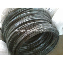 Binding use Q195 Black low carbon steel wire