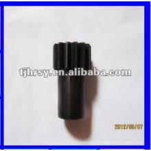 1.5 передачи модуль зубчатых деталей с черный оксид