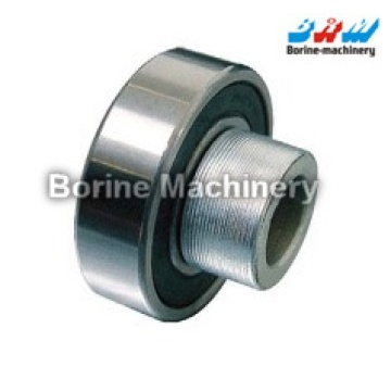 315261 Special Agricultural bearing