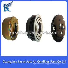 Chinese car a/c magnetic cltuch chery