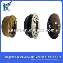 Китайский автомобиль / с магнитной cltuch chery