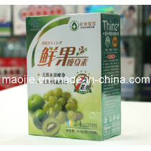Hot Sale Weight Loss Capsule Rapidly Slimming Capsule (MJ-XG60)