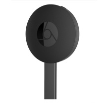 Google Chromecast 2 für Android Ios Windows Mac 1080P WiFi Display Receiver