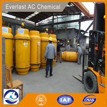 Environmental Protection Industrial Gas Ammonia Gas