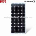 48 Vol Mono Custom Solar Panels