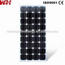 Painéis solares personalizados de 48 Volts Mono