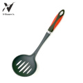 6PC Nylon Utensil Kitchen Tools PP Handle