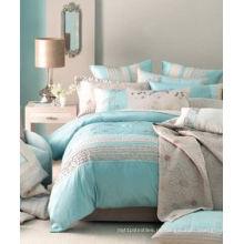 Прекрасный набор постельного белья для отеля/дом для дома/гостиницы