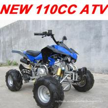 Los cabritos al por mayor de China accionan el atv 125CC (MC-314)