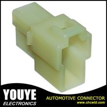 Ket 2 Pin Connector Mg620042 in Stock