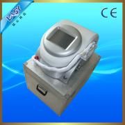 Portable IPL Photon Rejuvenation Beauty Equipment