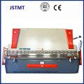 Freio da imprensa do CNC para o envoltório do painel da chapa metálica (ZYB100T-4000 DA52)