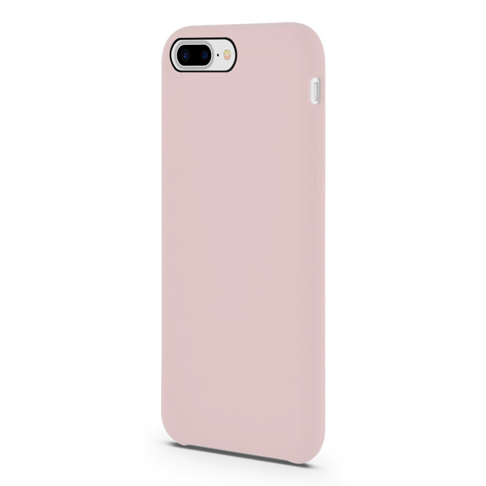 Durable Silicone Iphome8 Cover