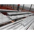 Perfiladeira de painel de Deck de Metal de alta qualidade