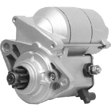Nippondenso Starter OEM NO.228000-6420 for ACURA