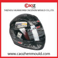 Moule en caoutchouc en plastique de haute qualité avec vente populaire