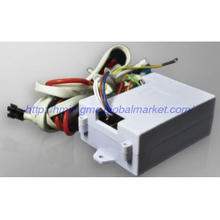 Gas commercial water heater,soybean milk heater controller