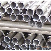 7021 aluminiumrohre