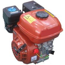 Novo Modelo de Motor a Gasolina HH168I-N 6.5HP