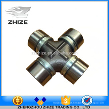 High quality bus spare part Cross shaft / Universal joint for Yutong