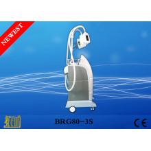 4s Beauty Salon Cryotherapy Coolshape Cryolipolysis Body Slimming Machine Body Contouring