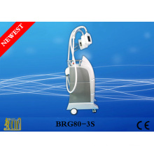 4s Beauty Salon Cryotherapy Coolshape Cryolipolysis Body Slimming Machine Contorno corporal