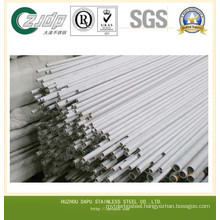 AISI ASTM JIS Best Price 304 ASTM A312 Tp316L Stainless Steel Seamless Pipe