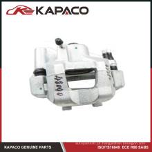 47750-48040 fixadores de freio de peças de reposição do carro para TOYOTA CAMRY (MCV3_, ACV3_, _XV3_) 2001 / 08-2006 / 11