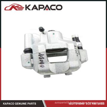47750-48040 pièces détachées automobiles étriers de frein pour TOYOTA CAMRY (MCV3_, ACV3_, _XV3_) 2001 / 08-2006 / 11