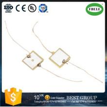 Ft-13t-10.0d3 Piezo Element /Piezo Ceramic Buzzers (FBELE)