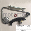 High Quality Bulk Quantity Engine Timing Kit for TOYOTA
