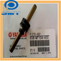 Yamaha piston assembly spares KV8-M7104-A0X