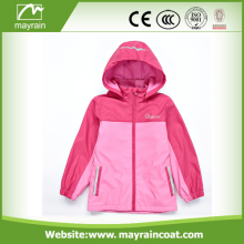 Lovely Kids PU impermeable