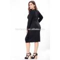 2017 Новый летний женщины с длинным рукавом Цветочный Принт макси длинные платья плюс Размер