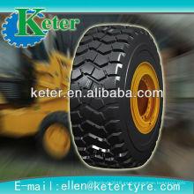 Neumático chino de la marca Hilo