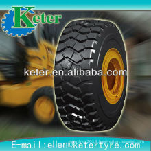 Hilo brand chinese tire