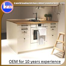 Australia Matt Finished Lacquer Kitchen Cabinets (glossy)