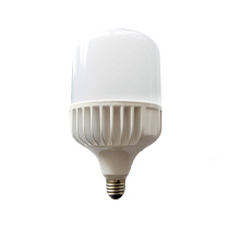 T60 bulb shape E27 9w led bulb