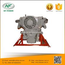 Deutz B / FL413 / 513F / C luftgekühlter Dieselmotor