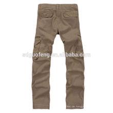 cotton100 wasserdicht Färben Stoff Polyester Kleidung TC wasserdicht gefärbtes Gewebe 10 * 7