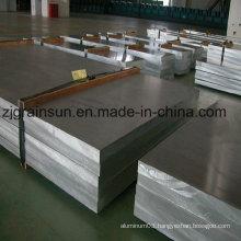 6082aluminum Sheet