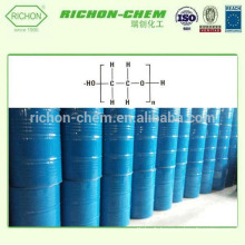 25322-68-3 / PEG 1000,1500,2000,3000 / Polyéthylène glycol