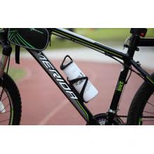 Bouteille d'eau de sports de plein air de mur simple d'acier inoxydable Ssf-580 / Ssf-780