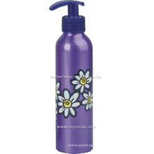 Aluminum Bottle. Perfume Bottle (WK-87-9)