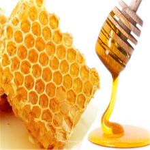 reiner Honig / natürlicher Honig