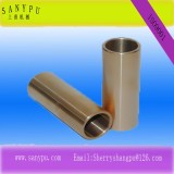 copper castings brass bush for cone crusher