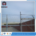 Razor Barbed Wire Fence/fencing Price