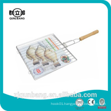 Best Selling Camping Metal BBQ & Hamburg Barbecue